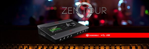 features images zen tour 1