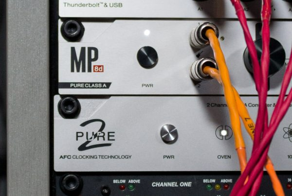header img pure2 4