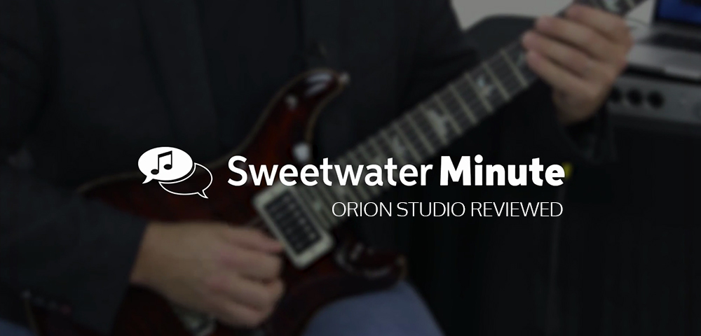 orion featured review 5
