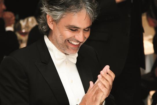Andrea Bocelli1
