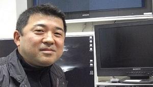 Daisuke Mizuta 1