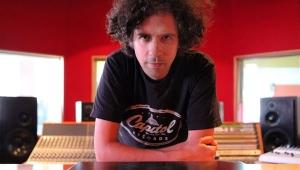 Guy Sternberg