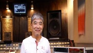 Kazuhiko Misumi
