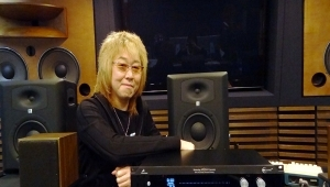 Kenji Kawai 1