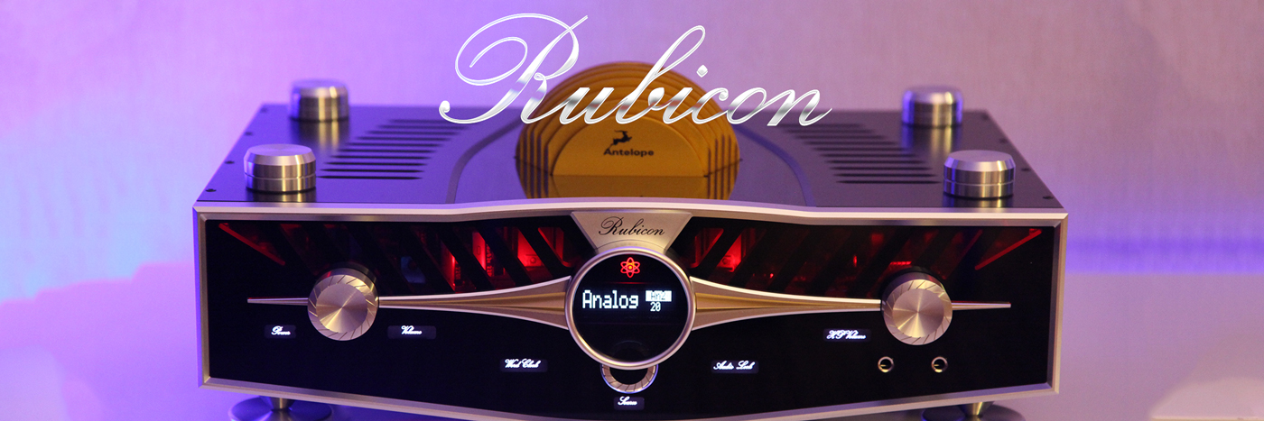 feature image rubicon