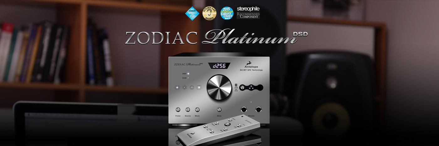 feature image zodiac platinum