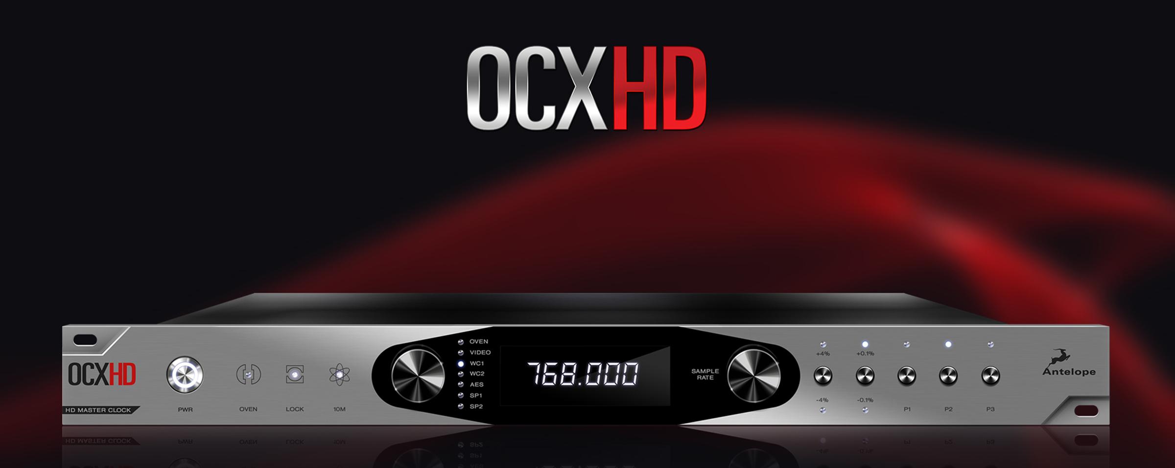 fullwidth img ocx hd 3
