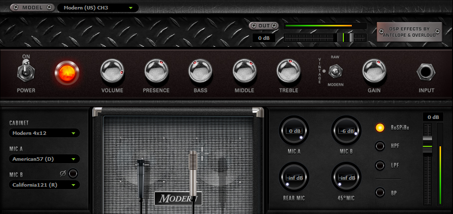 fx amp modern 1