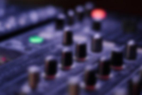 mixer 821537