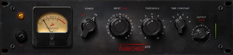 Tubechild670