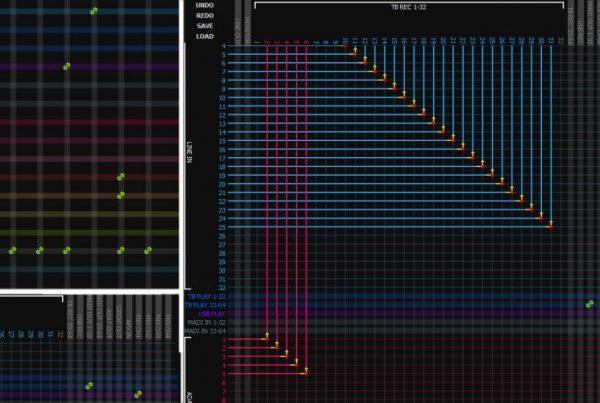 header image routing matrix 1000x500