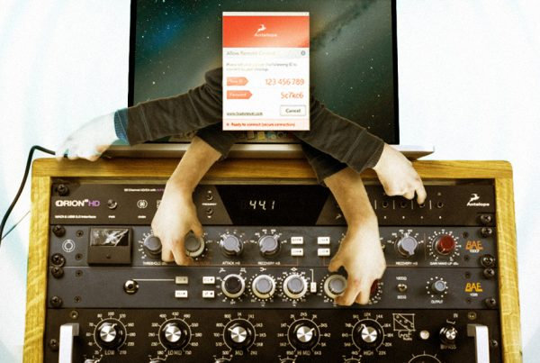 header teamviewer remote