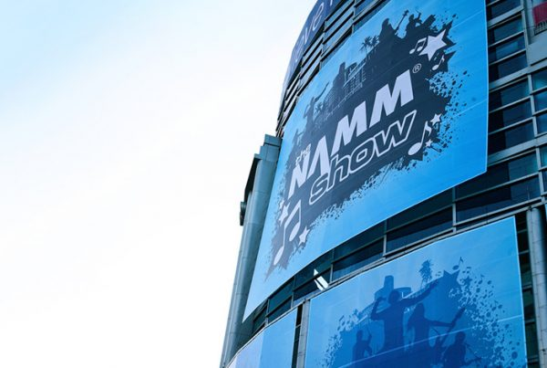 namm 2017 banners featured img