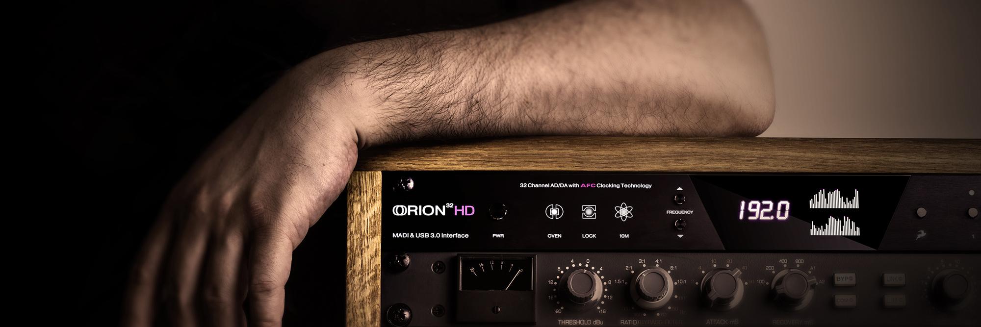 orion32HD header image1