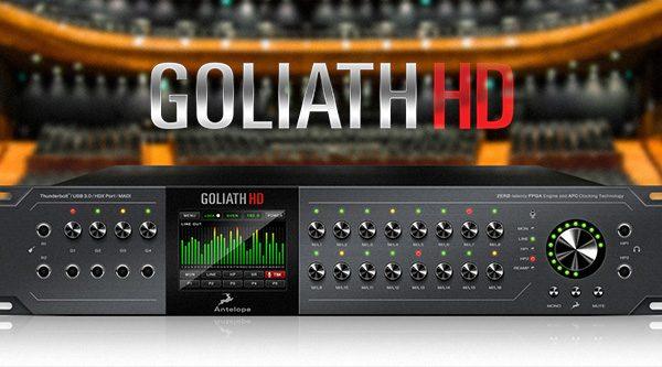 feature image goliath hd