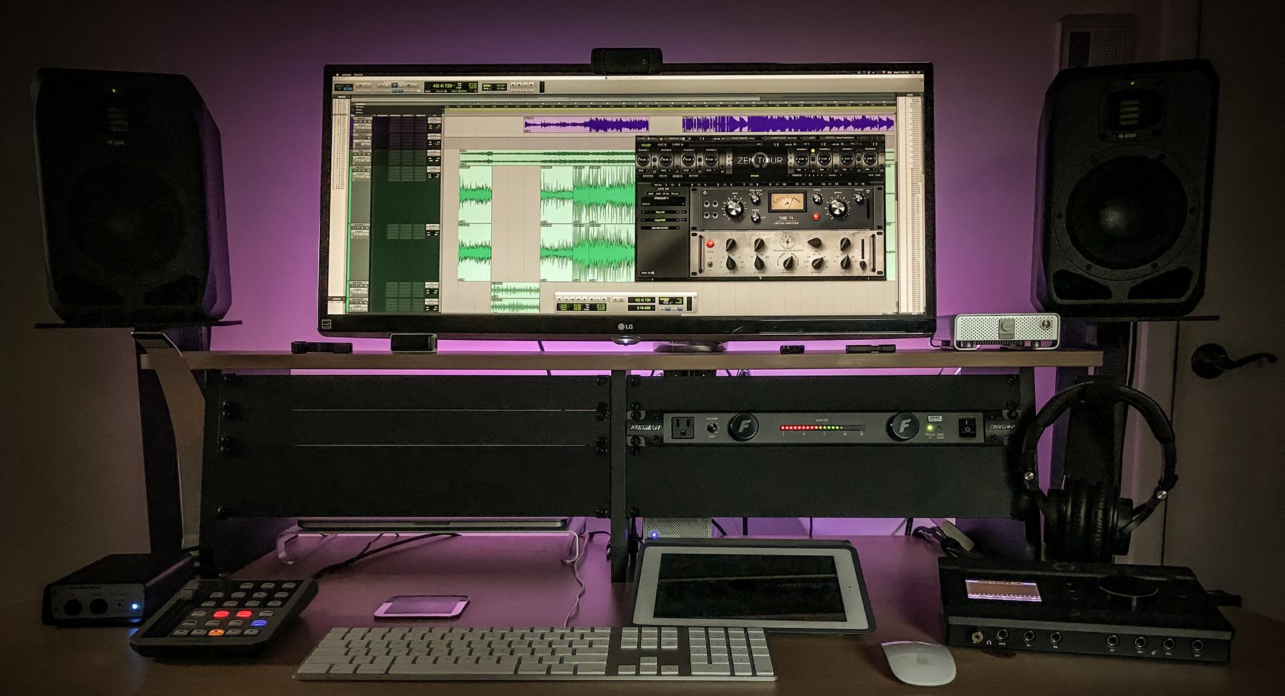 Antelope Audio Pic EDIT
