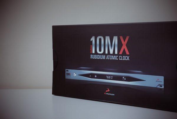 IMG 7764 box mockup