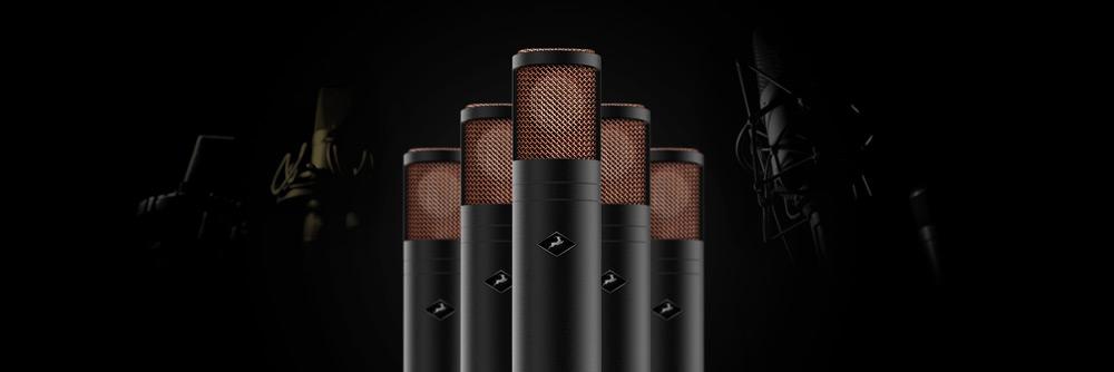 Edge product image 2