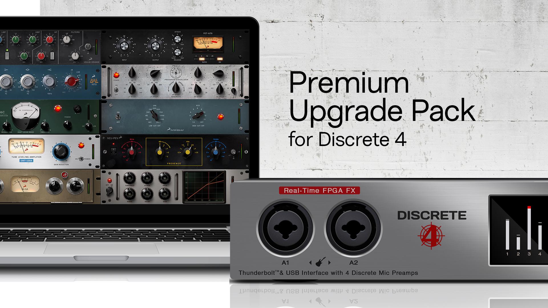 AA Premium Upgrade Pack D4 01