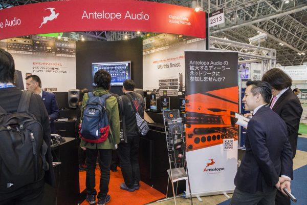 AnteLopeAudio_InterBee2017_Print-20