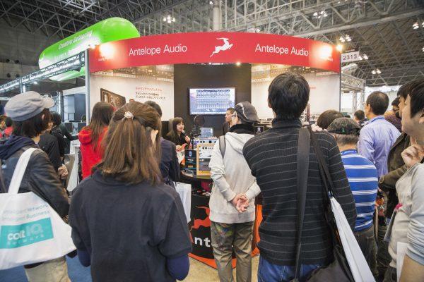 AnteLopeAudio_InterBee2017_Print-77