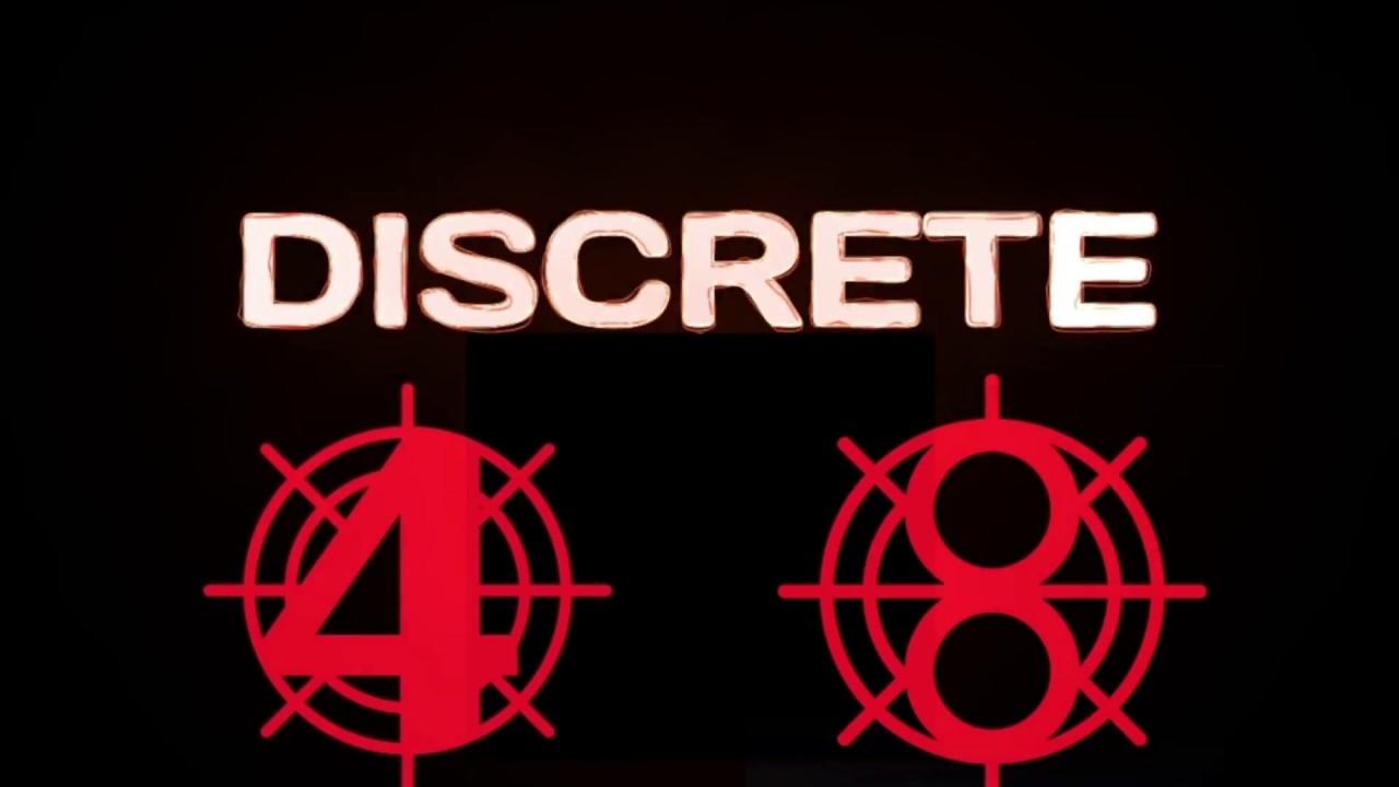 discrete8