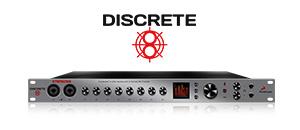 get started btnsDiscrete8 1