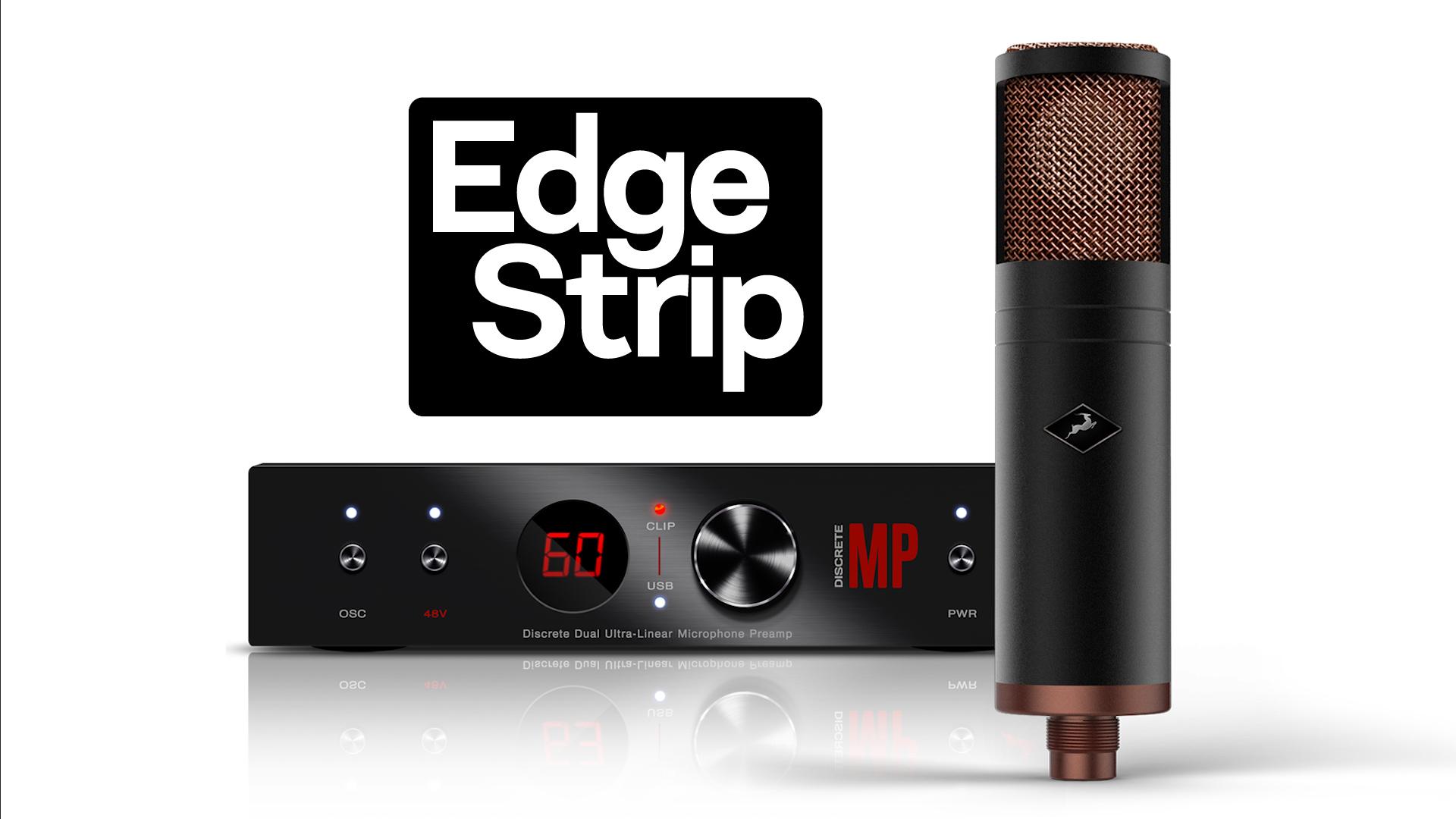 Edge strip 02.00 00 03 14.Still001