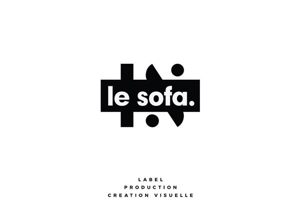 lesofa paris logo