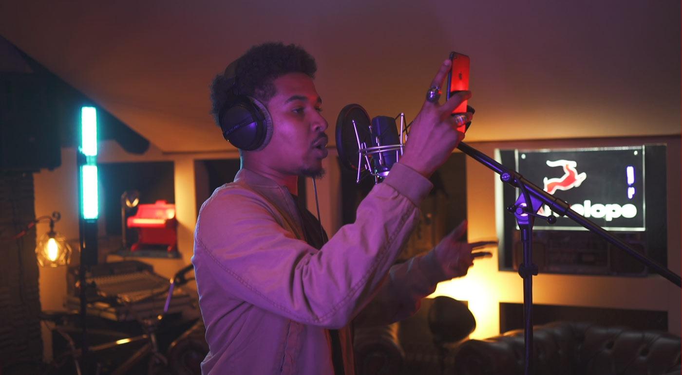 vid cover sika2 studio