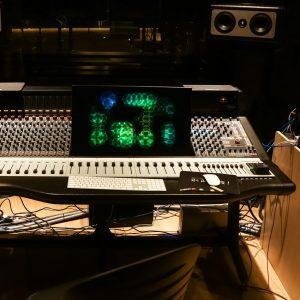 Modern-Sky-Studios-JP1