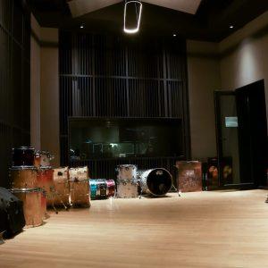 Modern-Sky-Studios-JP3