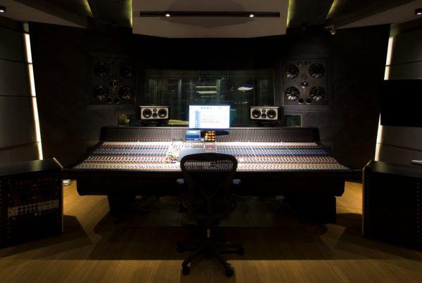 Modern Sky Studios JP4