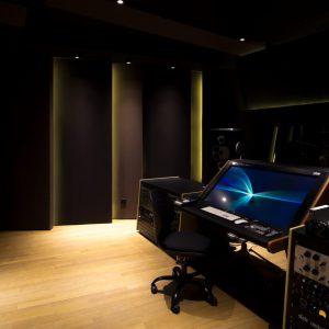 Modern-Sky-Studios-JP5