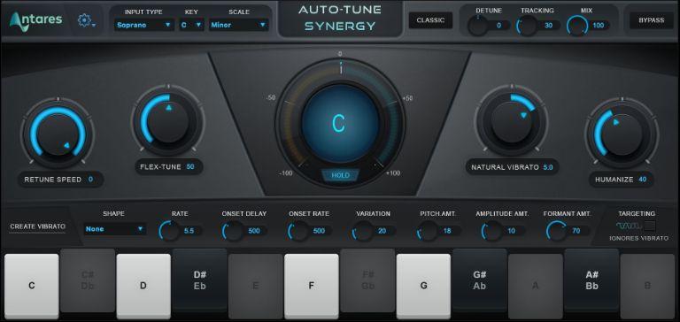 auto tune@2x