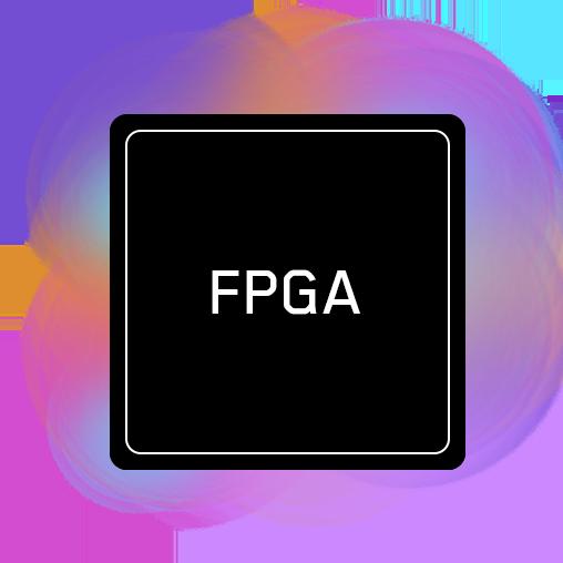 fpga new 2