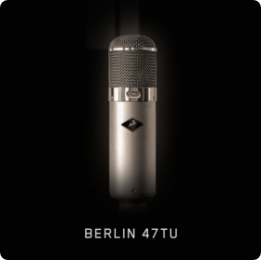 Berlin 47 TU@2x