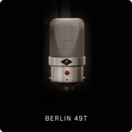 Berlin 49T@2x