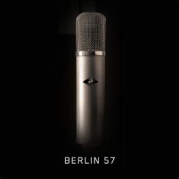 Berlin 57@2x