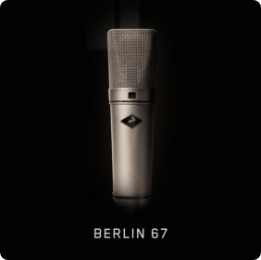 Berlin 67@2x