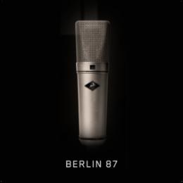 Berlin 87@2x