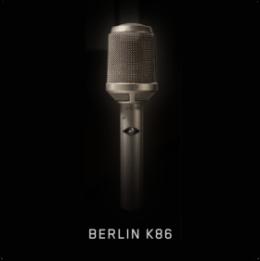 Berlin K86@2x