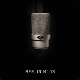 Berlin M103@2x