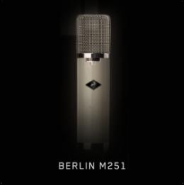 Berlin M251@2x
