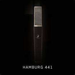 Hamburg 441@2x