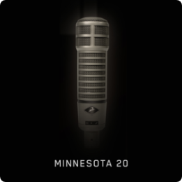 Minnesota 20@2x
