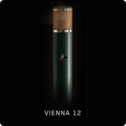 Vienna 12@2x