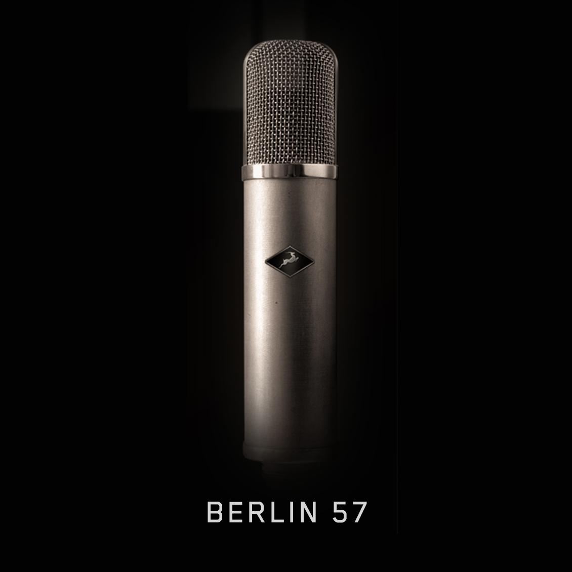 Berlin 57 1