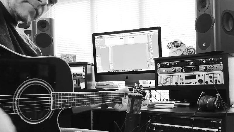 Edge Duo review The Studio Rats