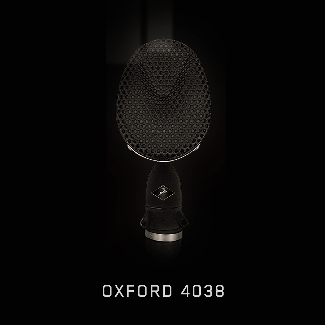 Oxford 4038 2